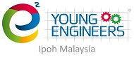 Young Engineers – Ipoh Malaysia